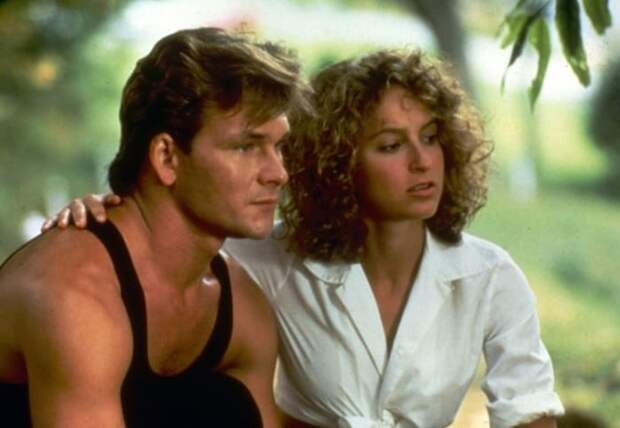 Обманы Голливуда: 5 идеальных кинопар, которые не выносили друг друга в реальной жизни