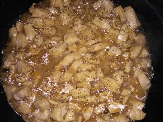 Шаурма домашняя (рецепт мужской) Шаурма, Рецепт, Длиннопост, Домашняя кухня