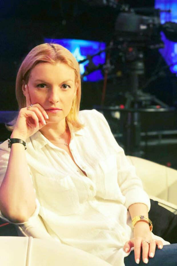 Почему Алексей Пиманов развёлся со второй женой