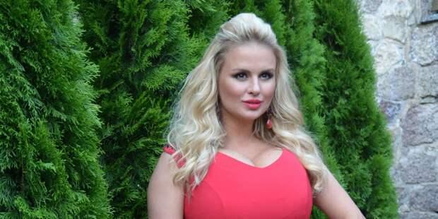 Анна Семенович рассказала о важном решении
