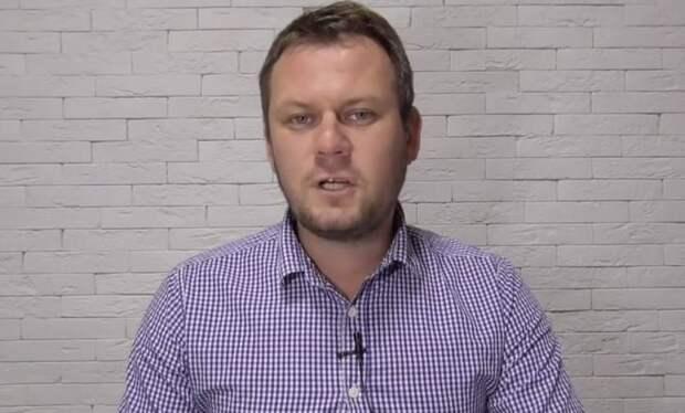 Представитель Украины в ТКГ назвал вариант, при котором Донбасс может вернуться под контроль Киева