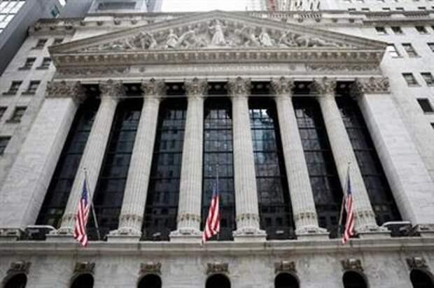 Американские инвесторы ищут защиты на фоне роста инфляционного давления