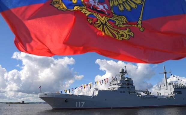 «Бойтесь русских!»: читатели Daily Mail о новых угрозах НАТО в адрес Москвы