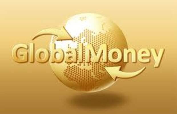 Почему «заказали» Webmoney - 27 Октября 2013 - Платёжные системы интернета