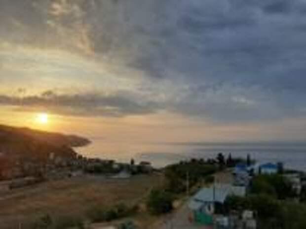 В июле в Крыму пройдут «Гастрономические каникулы-2020»