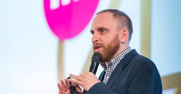 Гавриил Гордеев завершил карьеру в «Газпром-медиа»