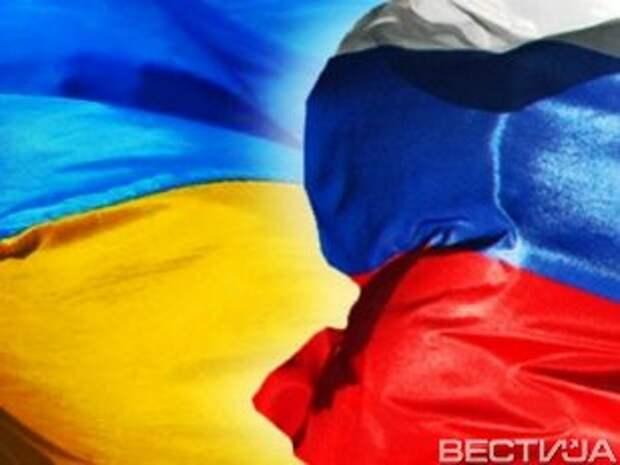 Геращенко требует разорвать дипотношения с Россией