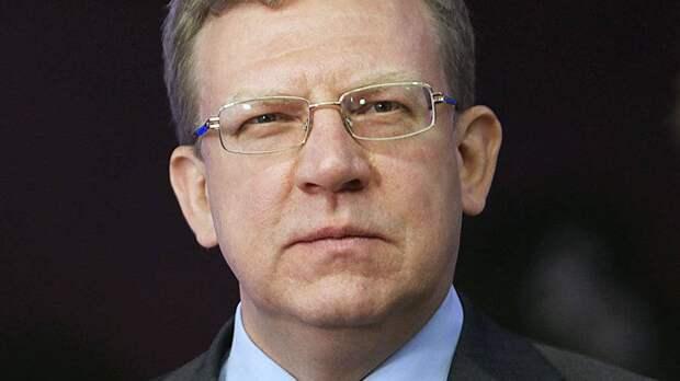 США меняют стратегию: новая перестройка в России и лояльный лидер
