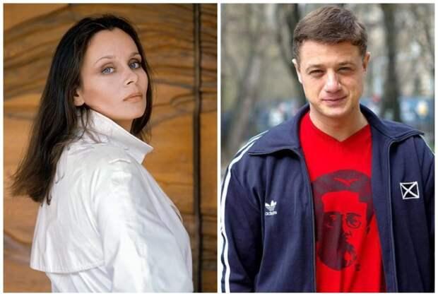 Любимые советские актрисы, у которых не сложились отношения с собственными детьми