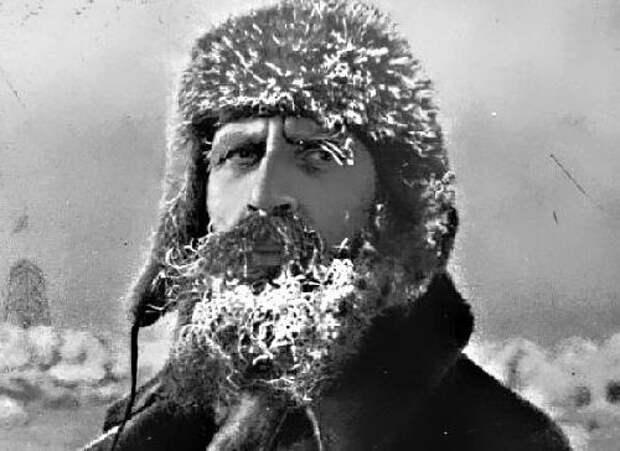 Смещение Северного магнитного полюса: чем оно опасно для человечества