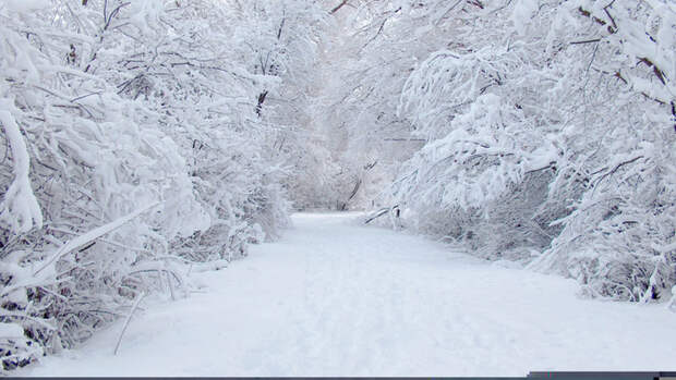 epic-winter-road-1920-1080-6144 (700x393, 364Kb)