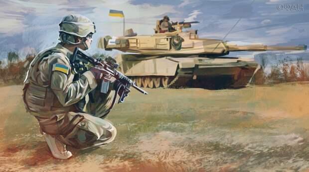 Экс-депутат Рады призвал Москву «изгнать из Киева оккупантов, как было в 1944 году»