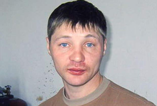 Владислав Телкин