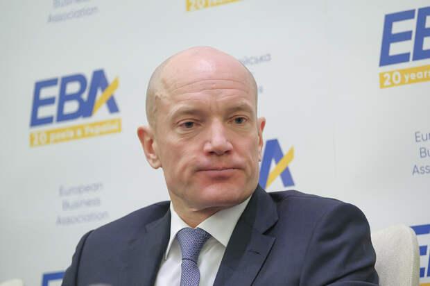 Слух по Киеву прошел, что старейшее интернет-издание «Украинская правда» купил чешский бизнесмен, генеральный директор...