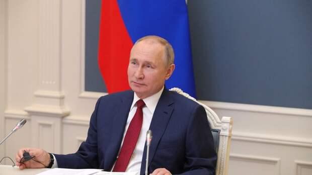 Такого Навальный о дворце Путина не показал никому. Mash показал, что внутри на самом деле