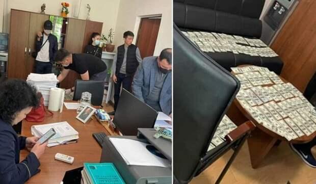 Оскандалившаяся в Алматы судья заявила о своей невиновности
