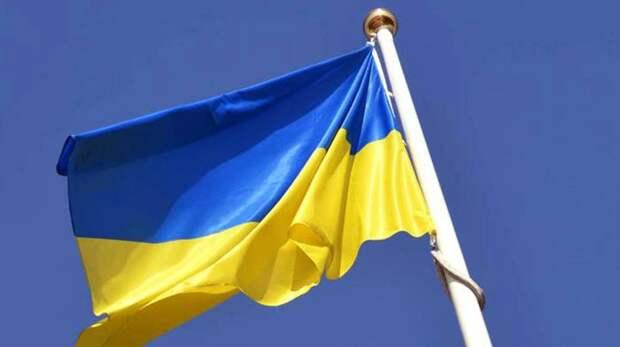 Украина призвала ввести санкции против РФ из-за ситуации с Навальным