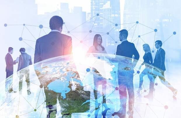 Какую роль предпринимательские сообщества играют в современном бизнесе