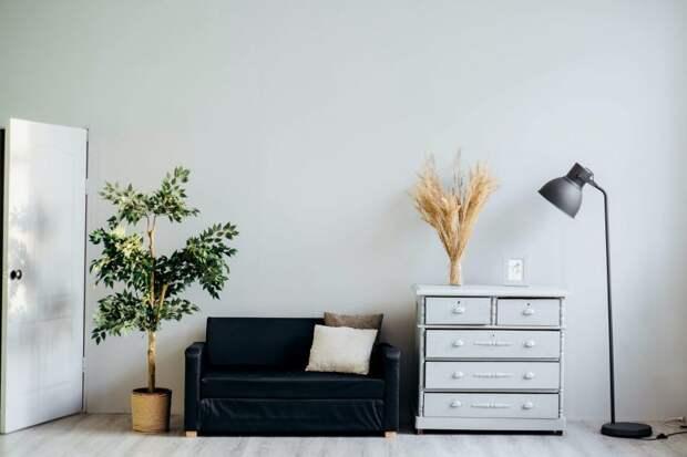 Стоимость недвижимости в районе Ховрино вновь выросла