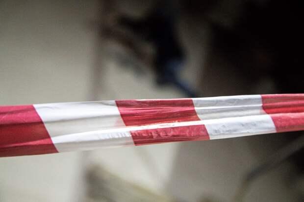 В Крыму трое строителей обвиняются в убийстве напарника
