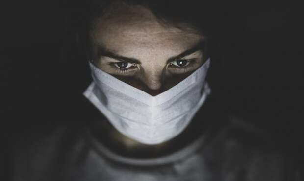 Севастопольцы, когда стоит запланировать визит к эндокринологу