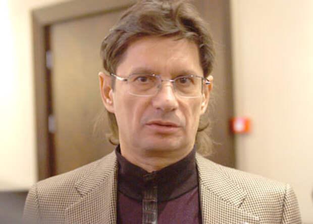 Комитет по этике разберет Федуна за его многочисленные публичные наезды на судей