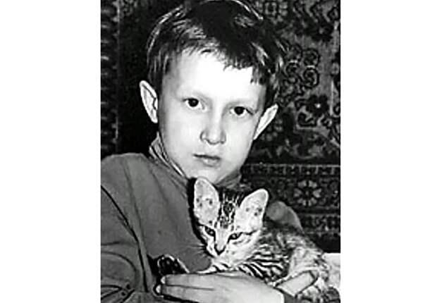 10 страшных историй о том, что серийные убийцы были психопатами даже в раннем детстве