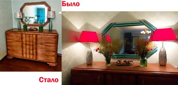 Купила вазы на распродаже и сделала подставки для настольных ламп Рукоделие с процессом, Своими руками, Ручная работа, Поделки, Видео, Длиннопост