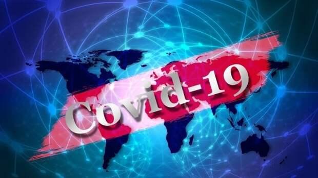 Еще 9 397 украинцев заразились коронавирусом