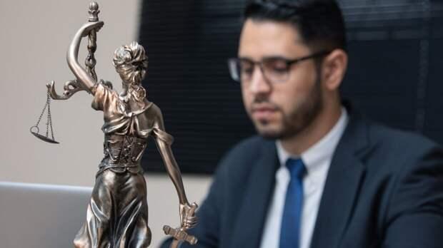Адвокат Князев рассказал о подвохе телефонных услуг юридических фирм