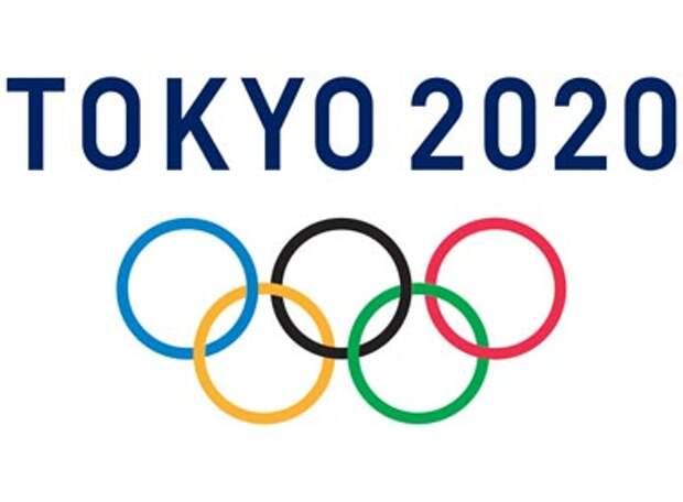 ТОКИО-2020: календарь и прогнозы. 6 августа - одно золото. В субботу, 7 августа, Россия может выиграть сразу несколько золотых медалей