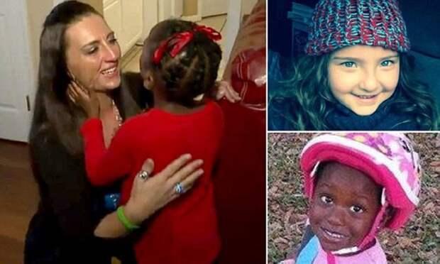 Мать, потерявшая ребенка, встретилась с девочкой, получившей сердце ее дочери болезнь, второе рождене, дети, смерть, трансплантация