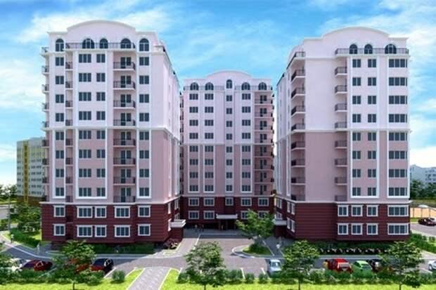 Вниманию членов жилищно-строительных кооперативов Севастополя