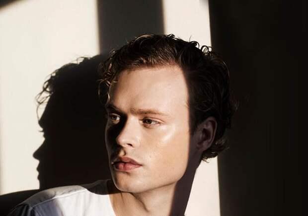 Звезда «Слепцов» сыграет главную роль в сериале про Spotify