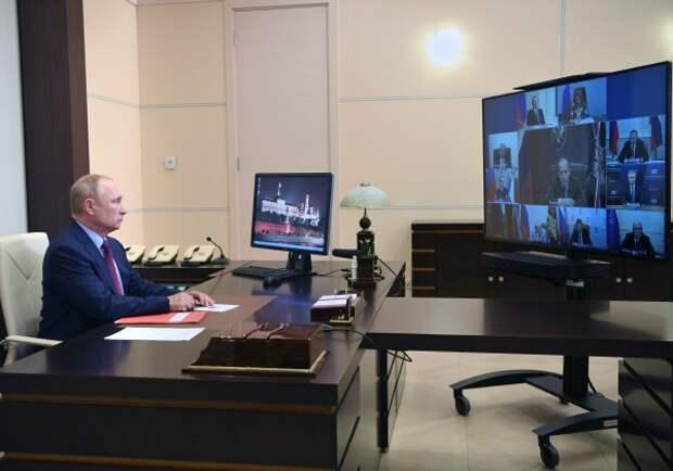«Состоялся обстоятельный разговор об инциденте с задержанием российских граждан в Белоруссии»