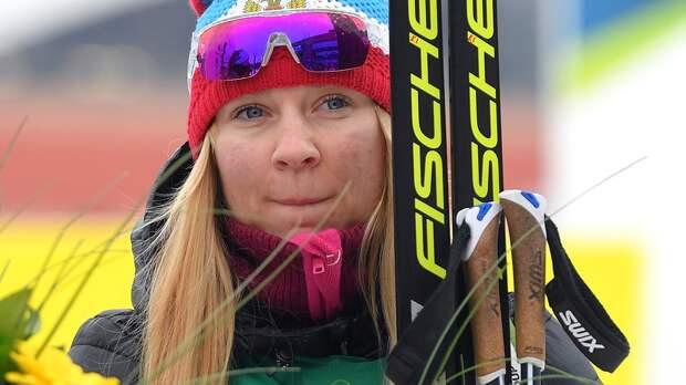 Биатлонистка Павлова непопала наЧМ, новыиграла первую гонку наЧЕ. Елисеев даже непрошел квал