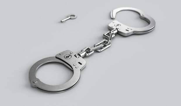 Сотрудника наркоконтроля ГУ МВД России Зейналова арестовали Ростове