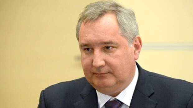 Как России слезть с нефтяной иглы? Рогозин дал подсказку властям
