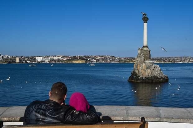 Еще один грустный антирекорд: в Крыму снова неутешительная статистика по коронавирусу