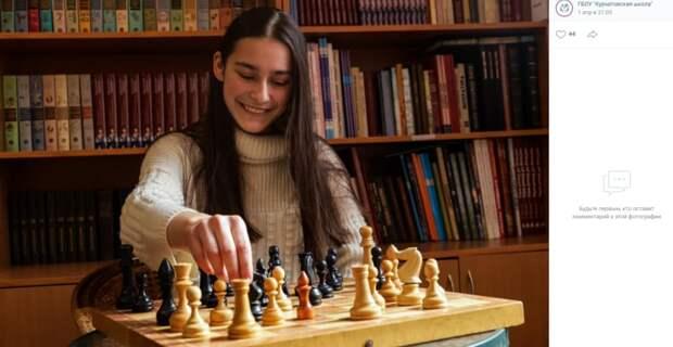 Девятиклассница из Щукина стала шестикратным призером Всероссийской олимпиады по искусству
