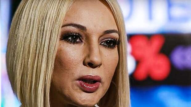 Лера Кудрявцева лишилась не только соведущего Колтового, но и близкого друга