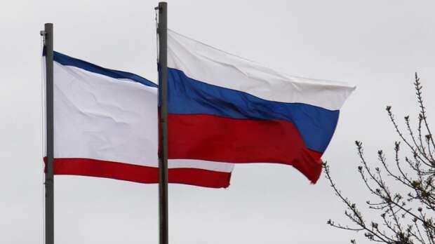 Лоза объяснил Гордону, почему крымчане резко изменили свое мнение об Украине