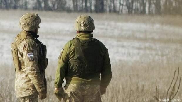 Глава ЛНР: Число обстрелов состороны Украины выросло в5 раз