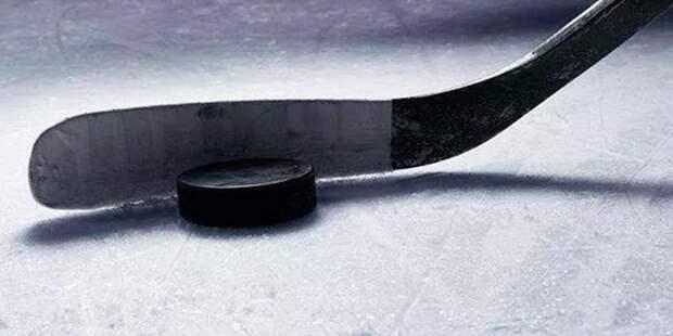 В ФХР рассказали о травме хоккеиста Григоренко