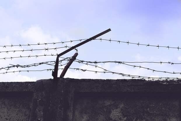 Верховный суд Удмуртии в два раза увеличил срок приговоренному за изнасилование и убийство девочки