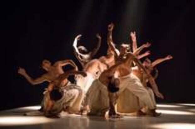Мальта готовится к Мальтийскому международному фестивалю искусств
