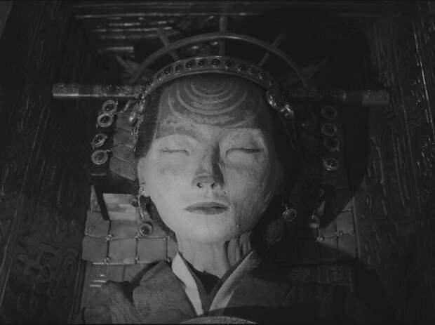 Тисульская принцесса: что случилось с теми, кто нашел таинственный саркофаг в Кемеровской шахте в 1969 году