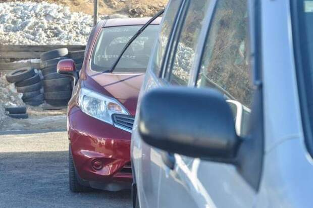 «За это вас не накажут»: что еще глава ГИБДД разрешил делать всем водителям
