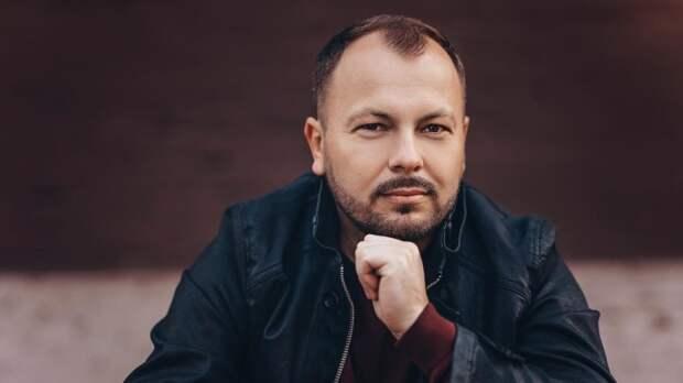 Певец Сумишевский рассказал о тяжелой жизни после гибели возлюбленной