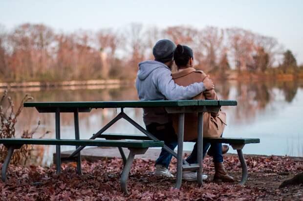 Удмуртия заняла 11 место в рейтинге любви